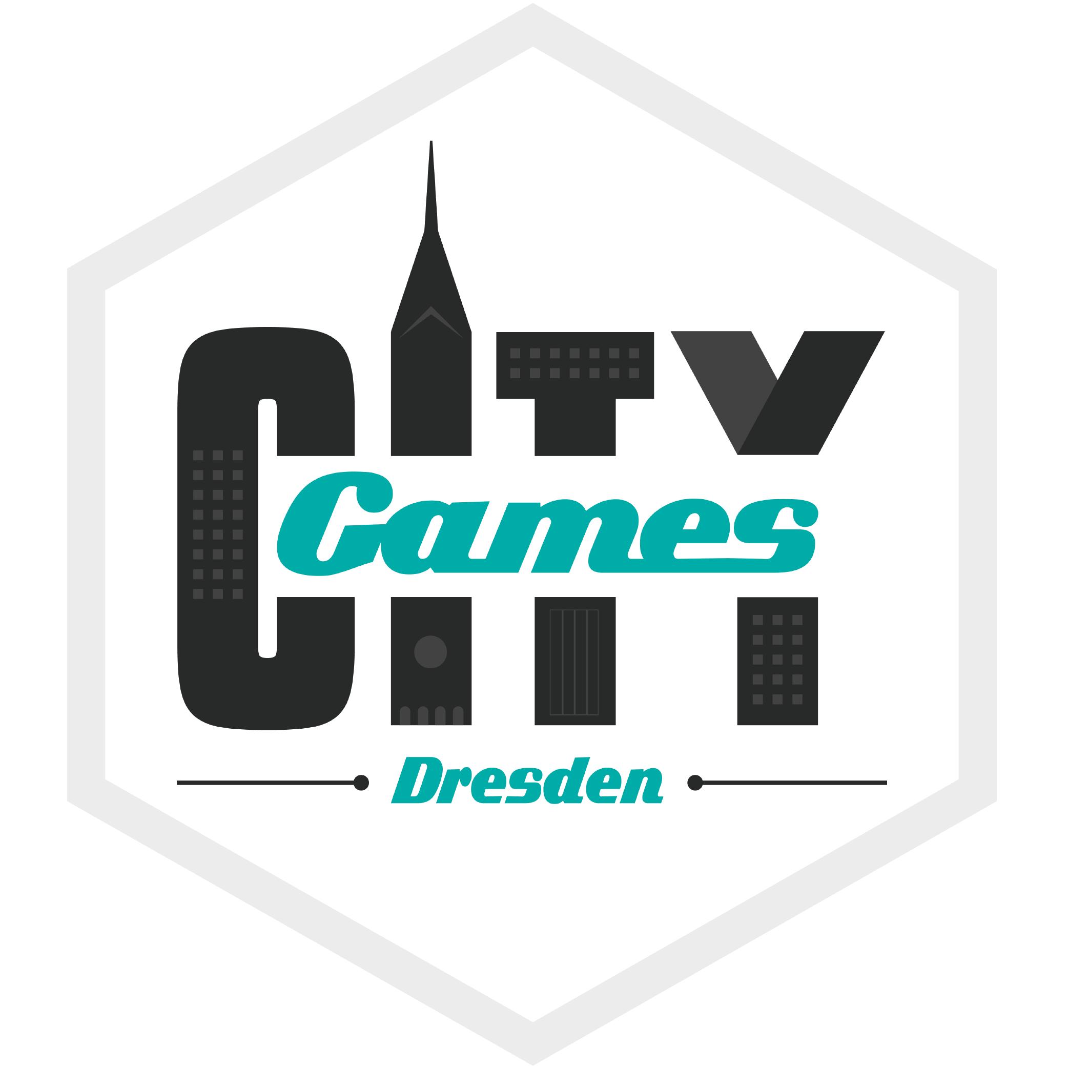 CityGames Dresden